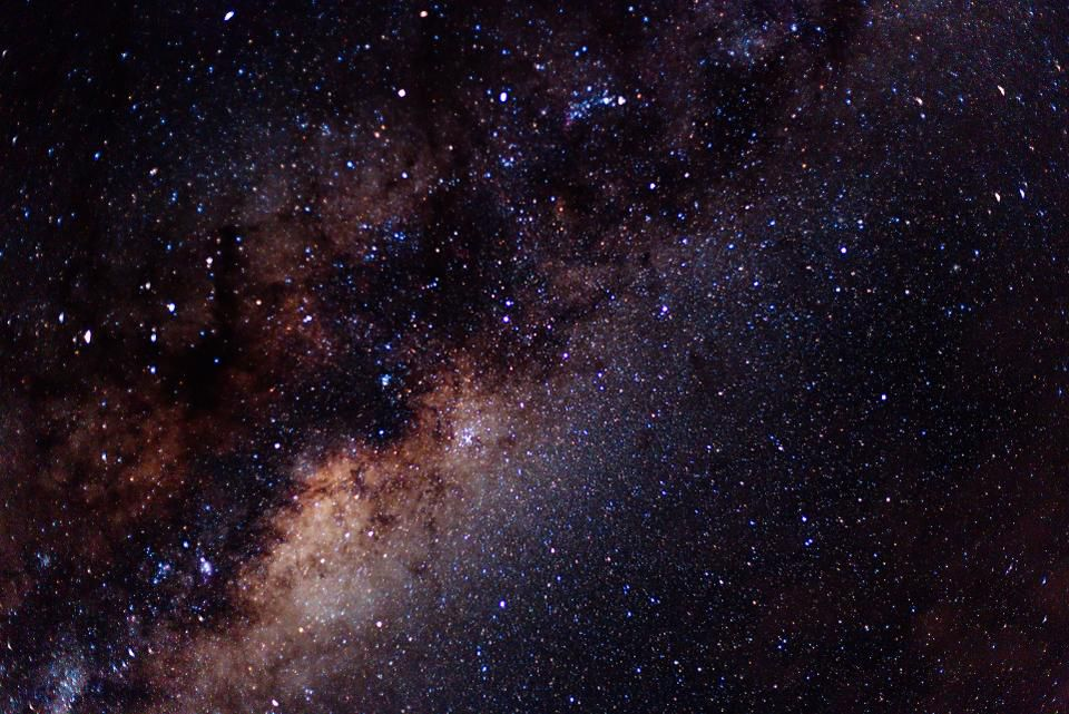 The Surprising Benefits of Seeing a Star You Might Not Realize