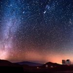 The Most Interesting Observatories in the World