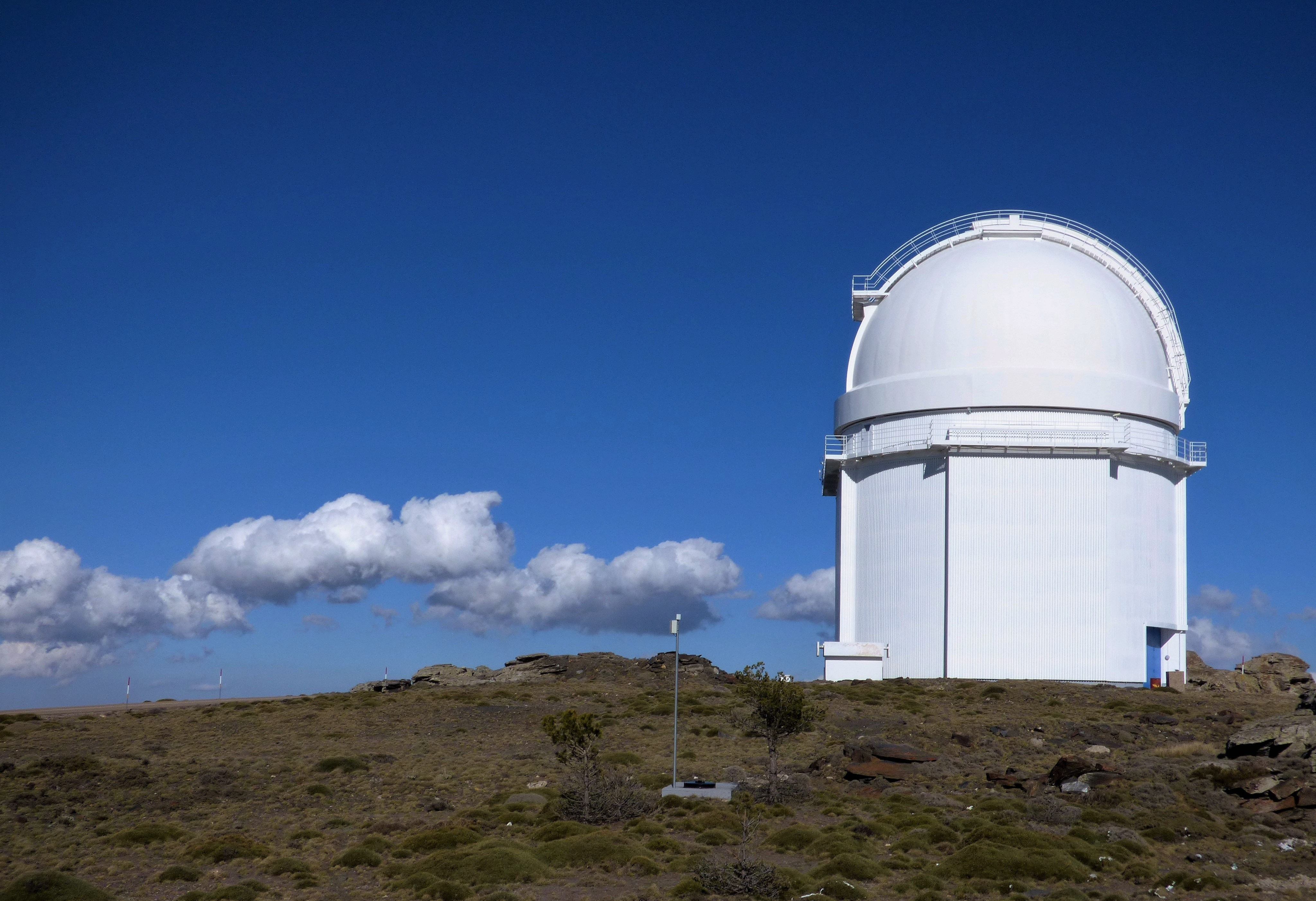 Tips in Taking Care of Your Observatory Equipments