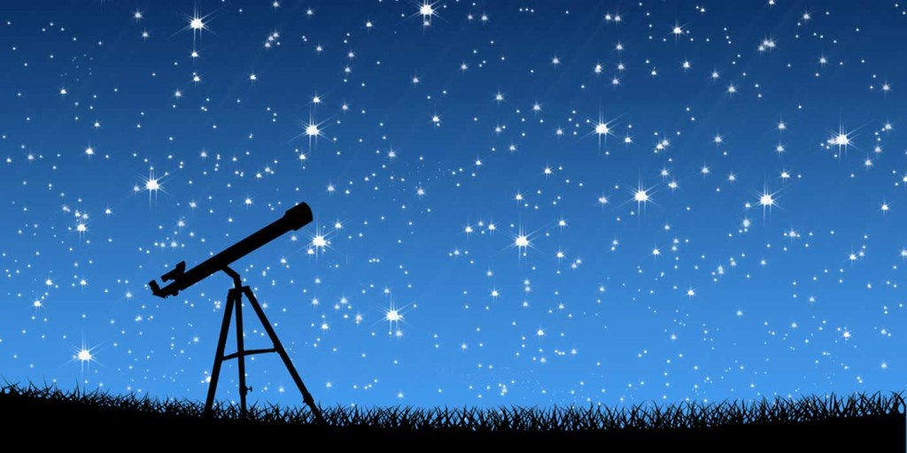 Tips in Buying Telescope for Observing the Stars