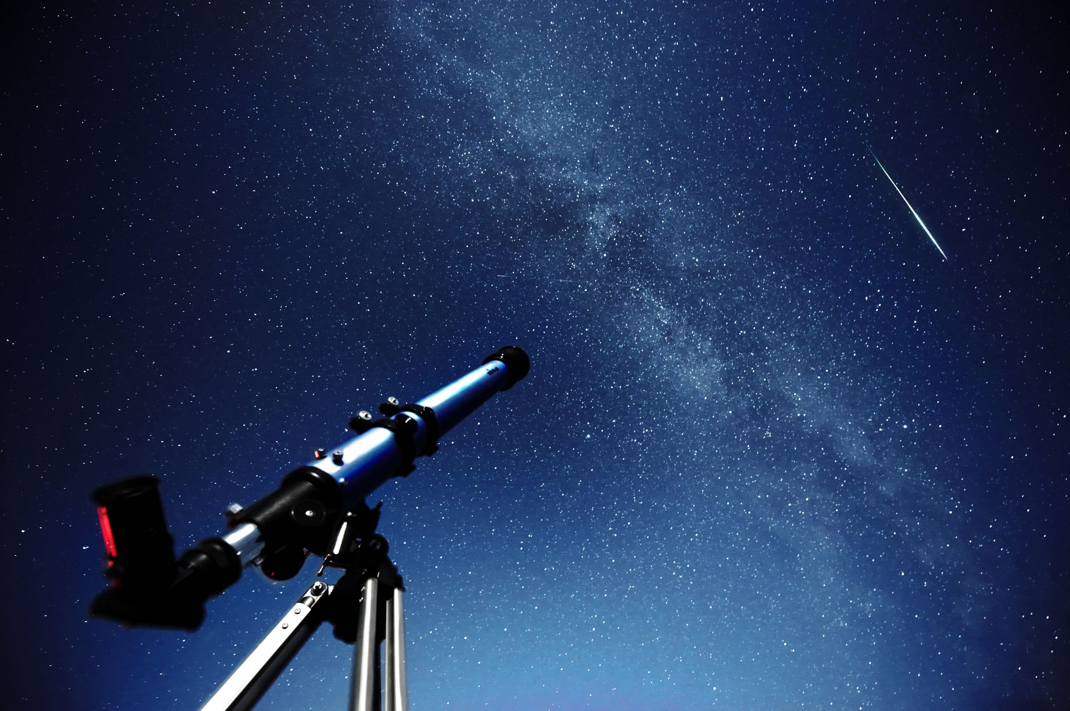 Tips to Choose a Stargazing Observatory Telescope